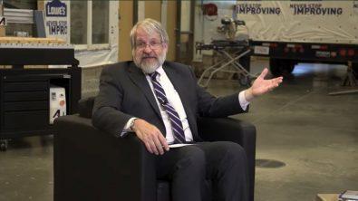 Career Tech Talk - Documentary After-Show